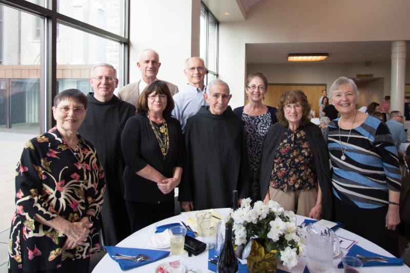 St. Joseph Shelter Annual Fundraising Dinner