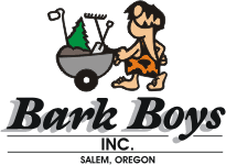 019 Bark Boys, Inc.
