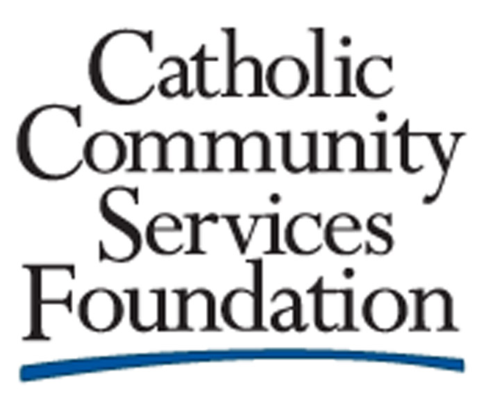026 Catholic Community Services Foundation