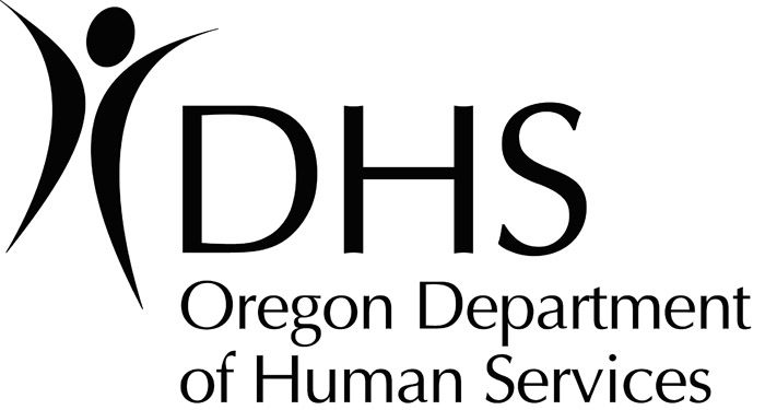 016 Oregon Department of Human Services