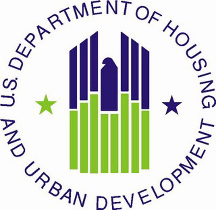 024 U.S. Department of Housing and Urban Development