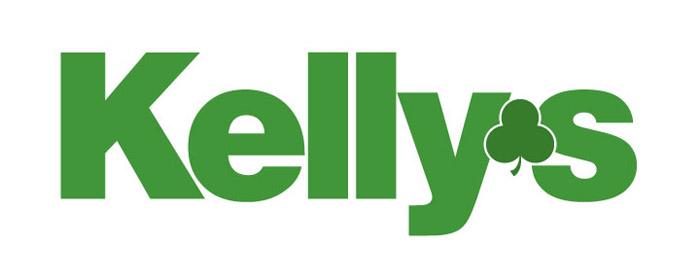 015 Kelly's