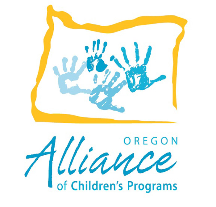 033 Oregon Alliance of Children's Programs