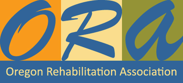 024 Oregon Rehabilitation Association