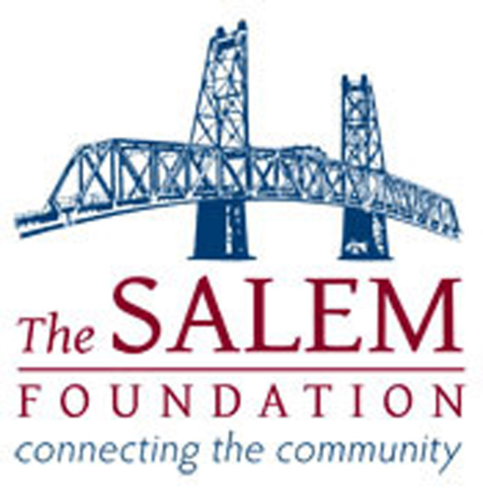 029 The Salem Foundation