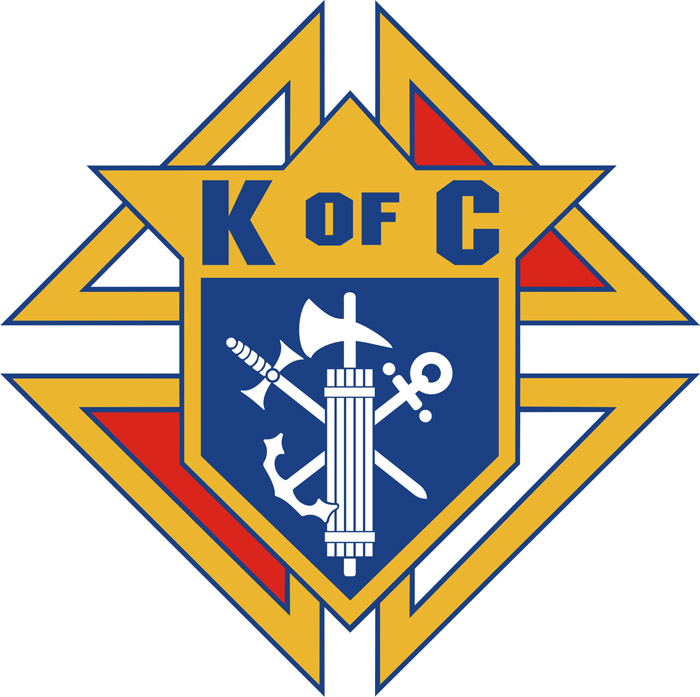 030 Knights of Columbus