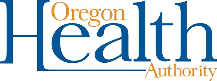023 Oregon Health Authority