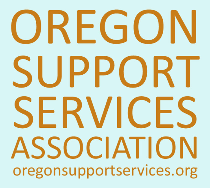 035 Oregon Support Services Association