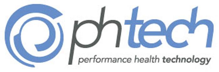 002 phtech