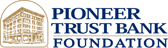 001 Pioneer Trust Bank Foundation