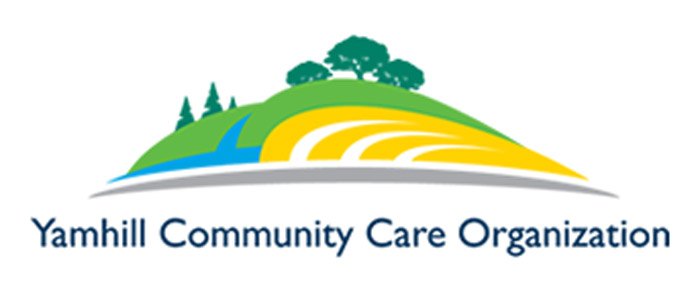 009 Yamhill Community Care Organization