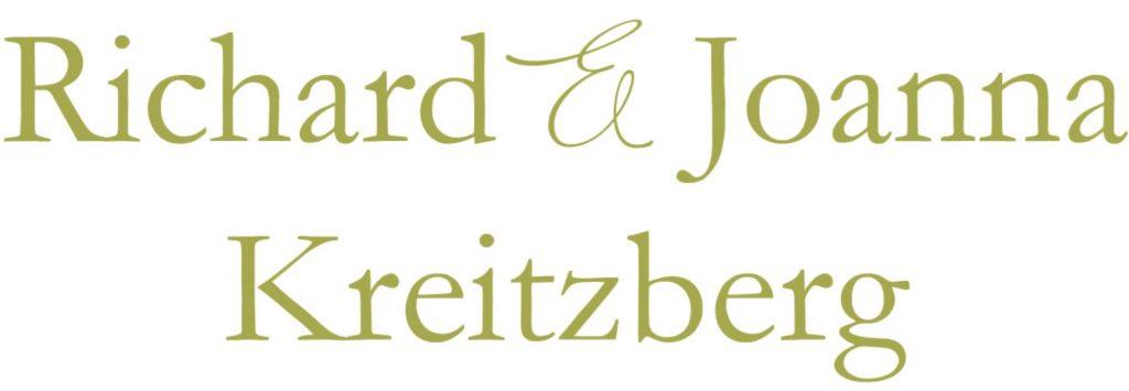 Kreitzbergs